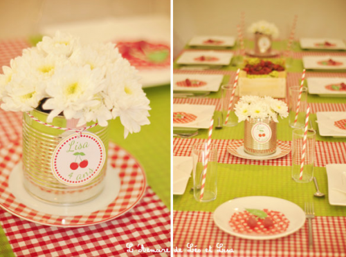 deco-table-4-ans.jpg